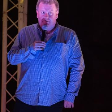 Comedy Night--11