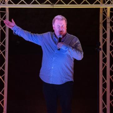 Comedy Night--12