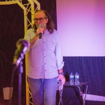 Comedy Night--8