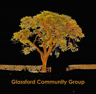 Glassford Community Group
