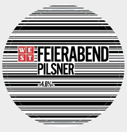 WEST_Feierabend_KegLens_FA_Outlined_031018