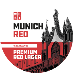 West_MunichRed_Keg Lens_circle_FA_outlined_190218